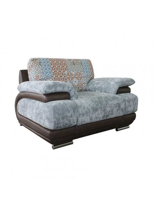 Кресло «Валлетта» (12)