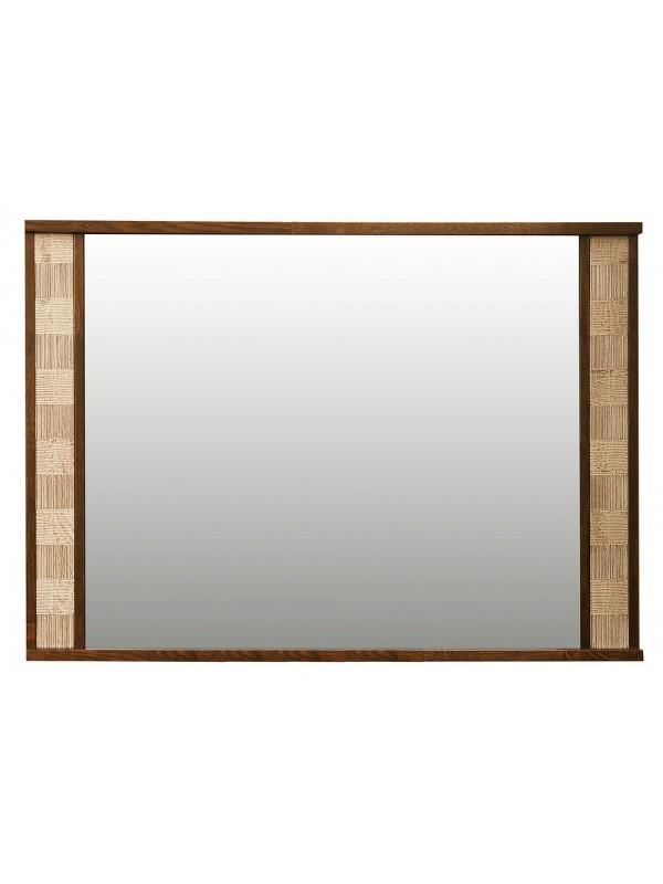 Зеркало Тунис П344.03