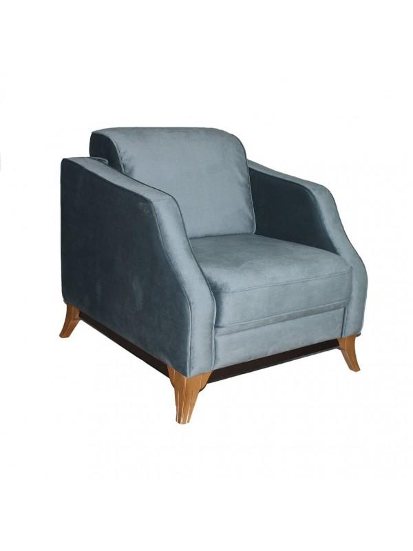Кресло Уно (12)