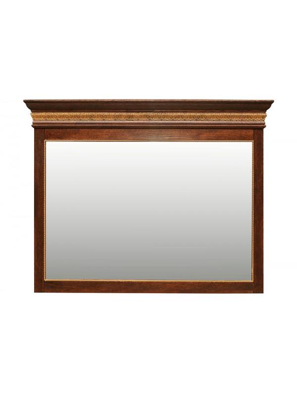 Зеркало Милана 9