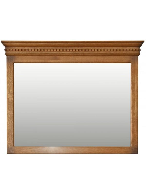 Зеркало «Верди Люкс 3» П434.100