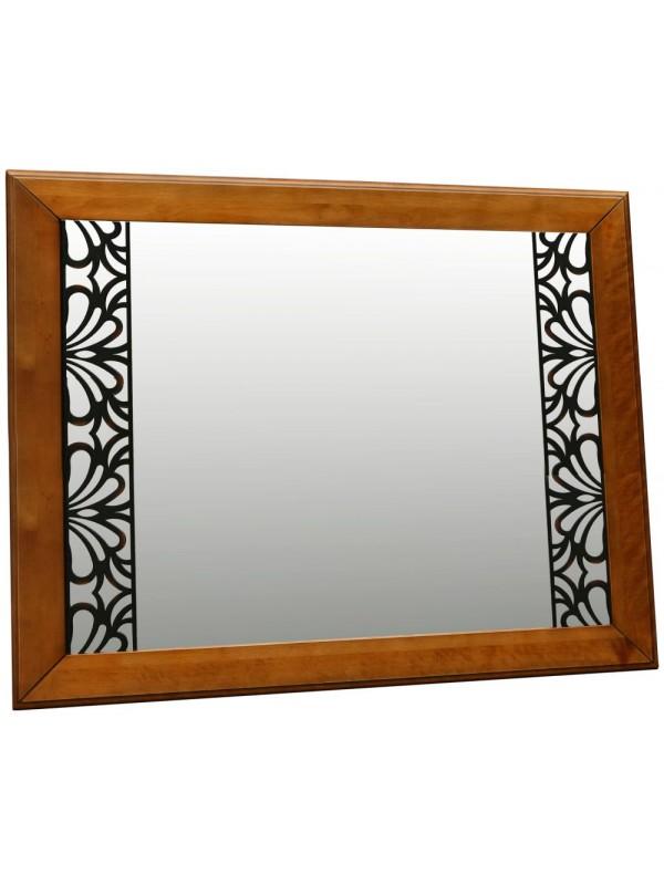 Зеркало Видана П426.05