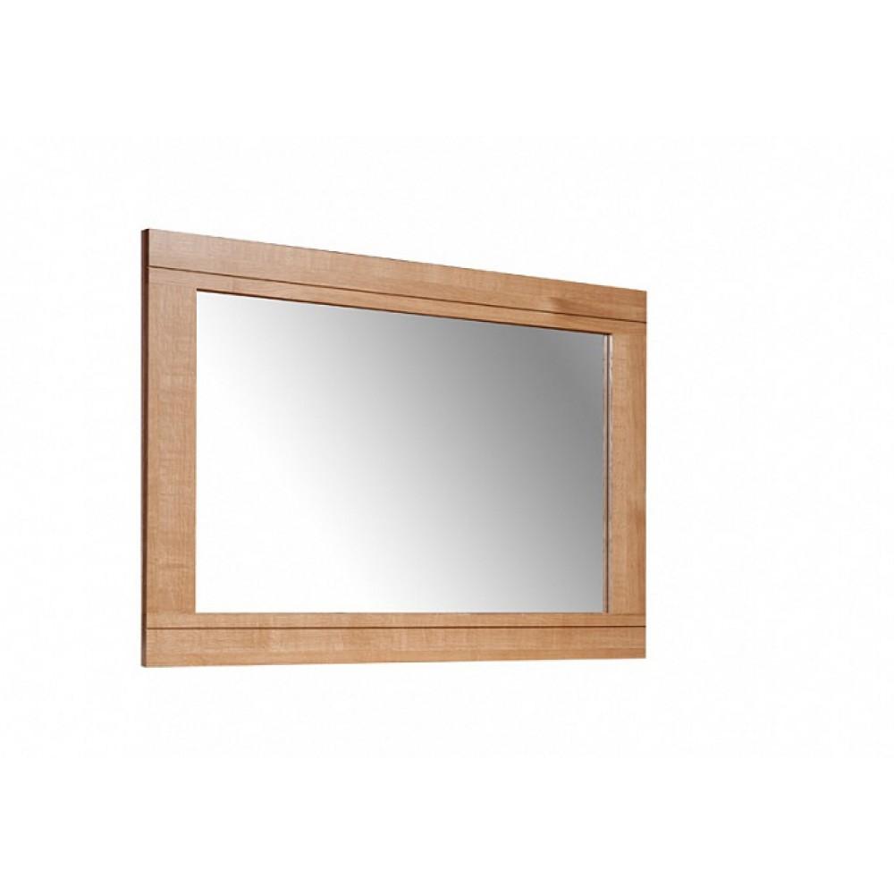 Зеркало Ингрид ВМФ-1003 Вилейская МФ  00000039854