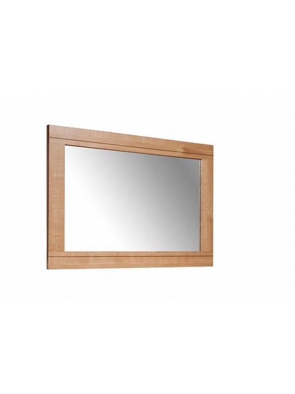 Зеркало Ингрид