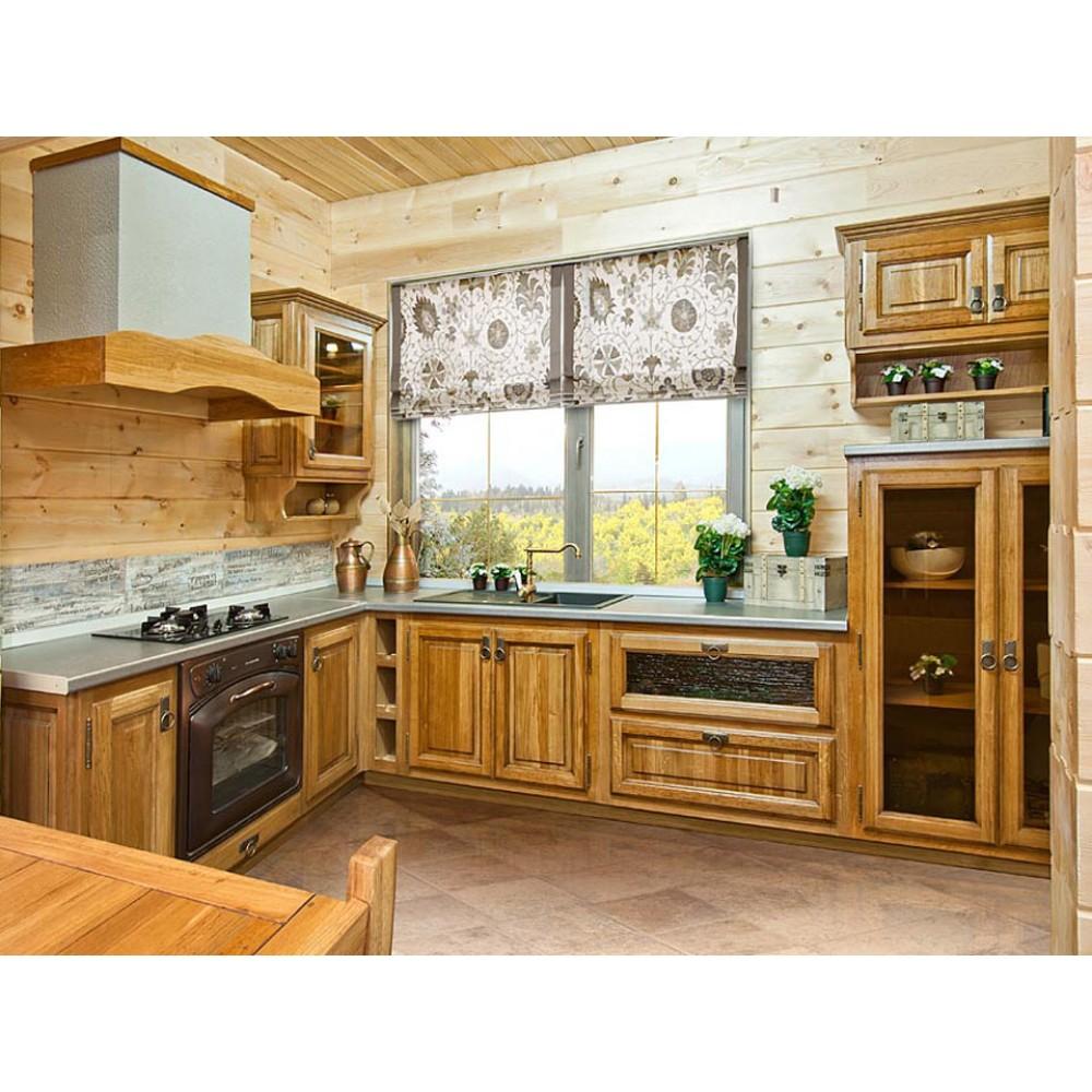 Кухня «Марсель» Вилейская МФ  363