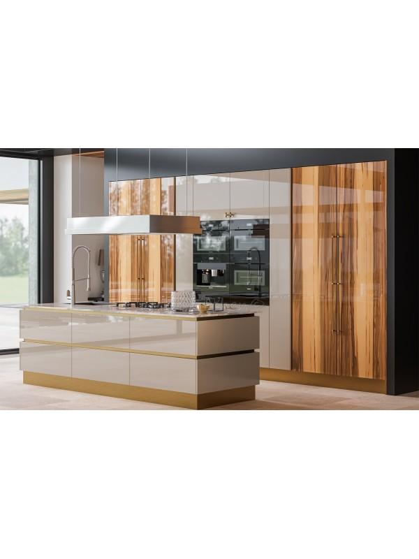 Кухня GRANDE GOLD
