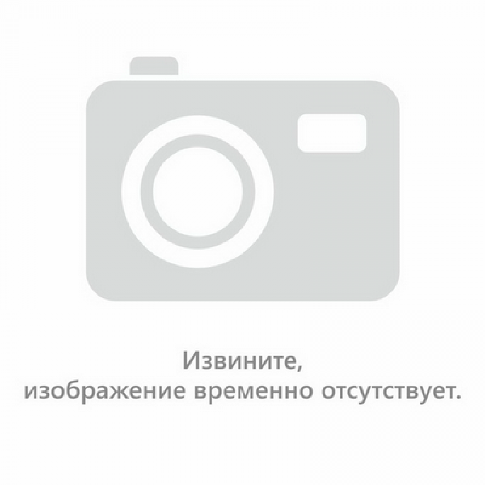 Тумба Эвелина БМ-1769 Бобруйскмебель  00000017412