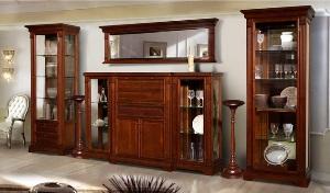 Мягкая мебель гомельдре