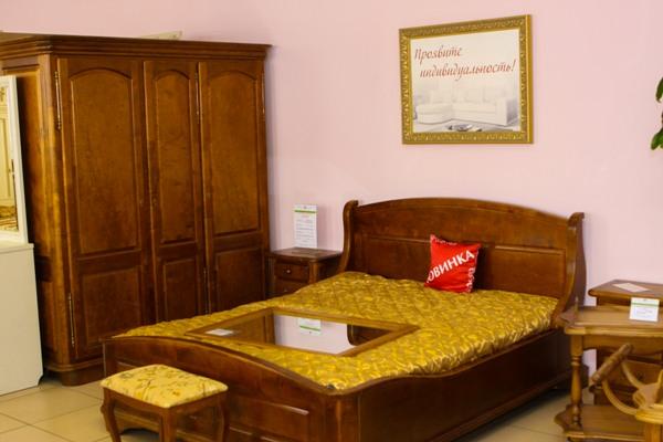 Мебельный центр белорусская мебель